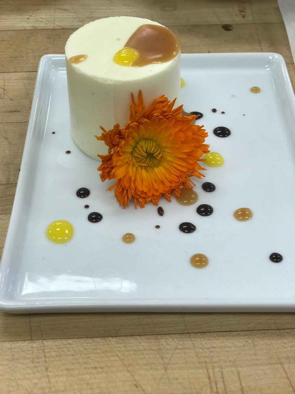 bavarian cream-school